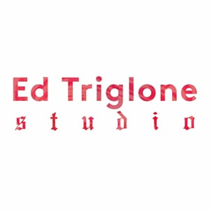 Profile picture for Ed Triglone Studio
