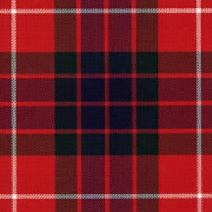 Profile picture for Billy the Kilt