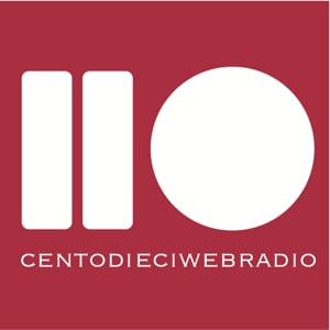 Profile picture for Radio 110