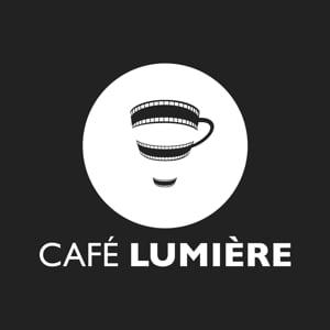 Profile picture for Café Lumière