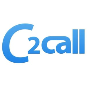 Profile picture for C2Call