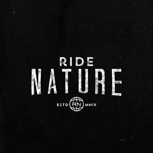 Profile picture for Ride Nature