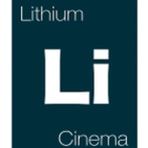 Profile picture for LithiumCinema