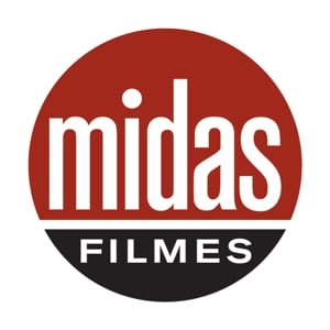 Profile picture for Midas Filmes