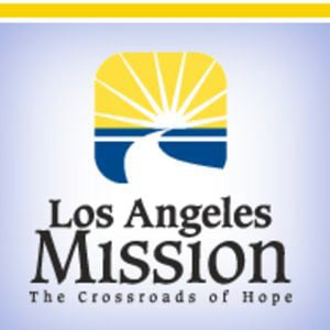 Profile picture for Los Angeles Mission