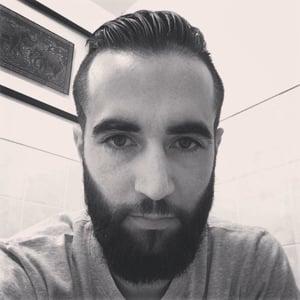 Profile picture for Dutty Vannier
