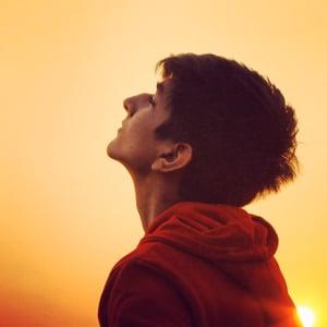Profile picture for Pranav Bhasin