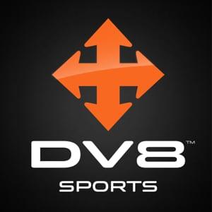 Profile picture for DV8 Sports
