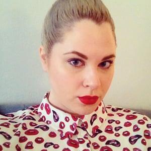 Profile picture for Alice Dennard