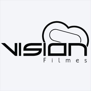 Profile picture for Vision Filmes