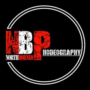 Profile picture for NorthBorneoStudio