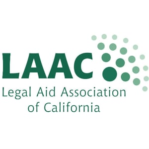 Profile picture for Legal Aid Association of Calif.