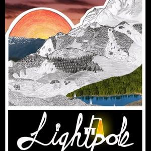 Profile picture for LIGHTPOLE