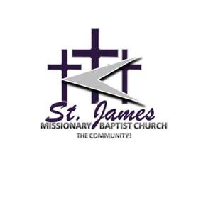 Profile picture for St. James AV Ministry