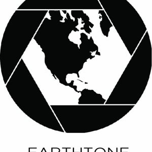 Profile picture for Earthtone Media