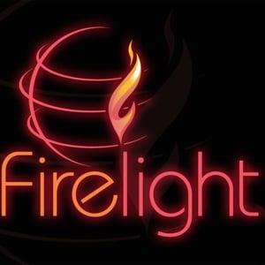 Profile picture for Firelight Church