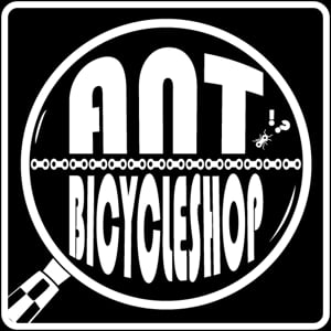Profile picture for ANT BICYCLE SHOP