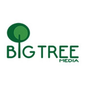 Profile picture for Big Tree Media