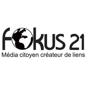 Profile picture for fokus 21