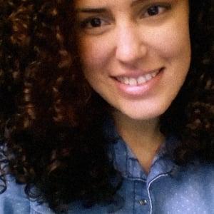 Profile picture for Tilia Lhelgouach