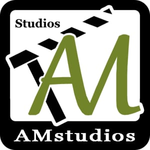 Profile picture for AMstudios