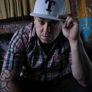 Profile picture for QuickMixxRick