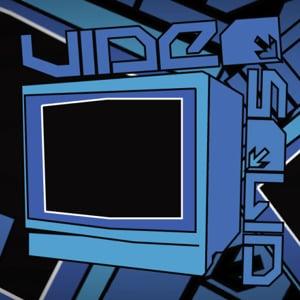 Profile picture for videosolid
