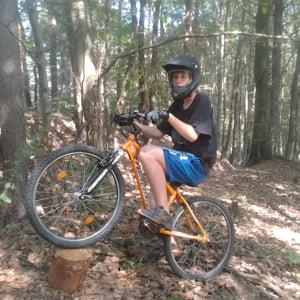 Profile picture for Gasper Krajnc