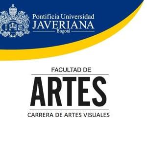 Profile picture for Artes Visuales - PUJ