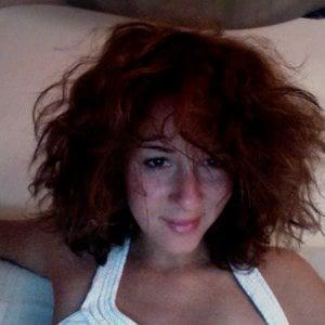 Profile picture for Martina Biagi