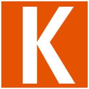 Profile picture for Kimbia Inc.