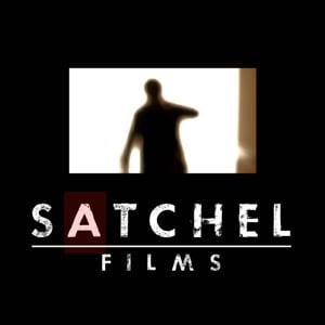Profile picture for Satchel Films