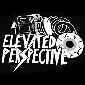 Profile picture for Elevated Perspective