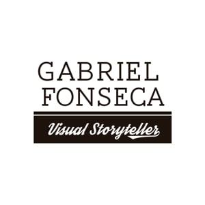 Profile picture for Gabriel Fonseca Storyteller