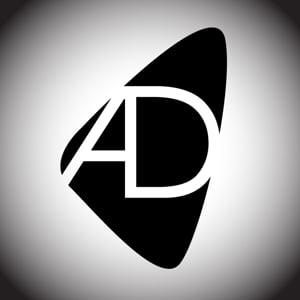 Profile picture for Artifice Design
