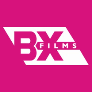 Profile picture for BX Films