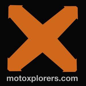 Profile picture for MotoXplorers