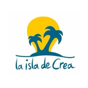Profile picture for La Isla de Crea