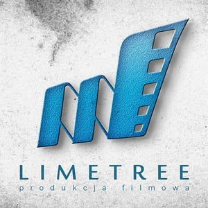 Profile picture for LimeTree