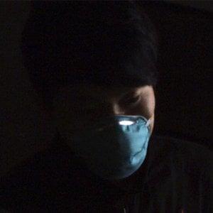 Profile picture for Kinam YUN
