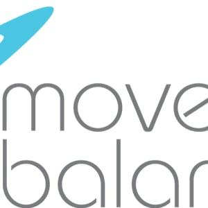 Profile picture for Move & Balance