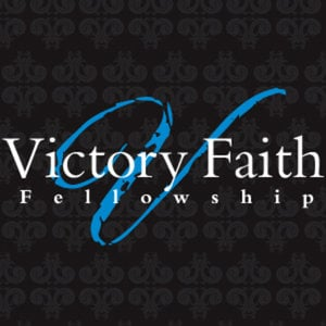 Profile picture for Victory Faith