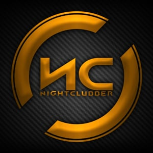 Profile picture for NightClubber