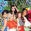The Saturdays Fansite