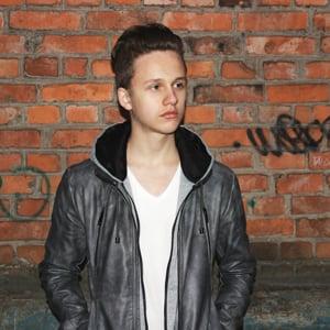 Profile picture for Baikov Philipp