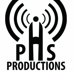 Profile picture for Pflugerville High Productions