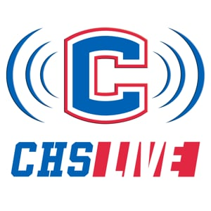 Profile picture for Cleveland High School