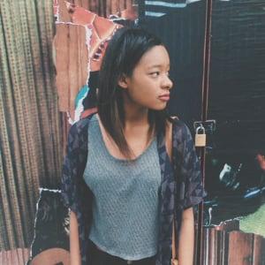 Profile picture for Ciara Boniface