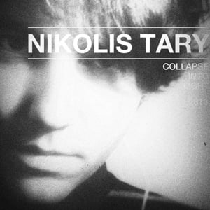 Profile picture for Nikolis Tary