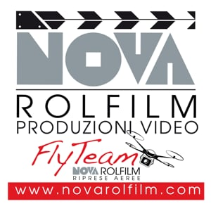 Profile picture for Nova Rolfilm Fly Team